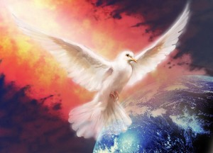 dove-over-earth-Holy-Spirit-300x216