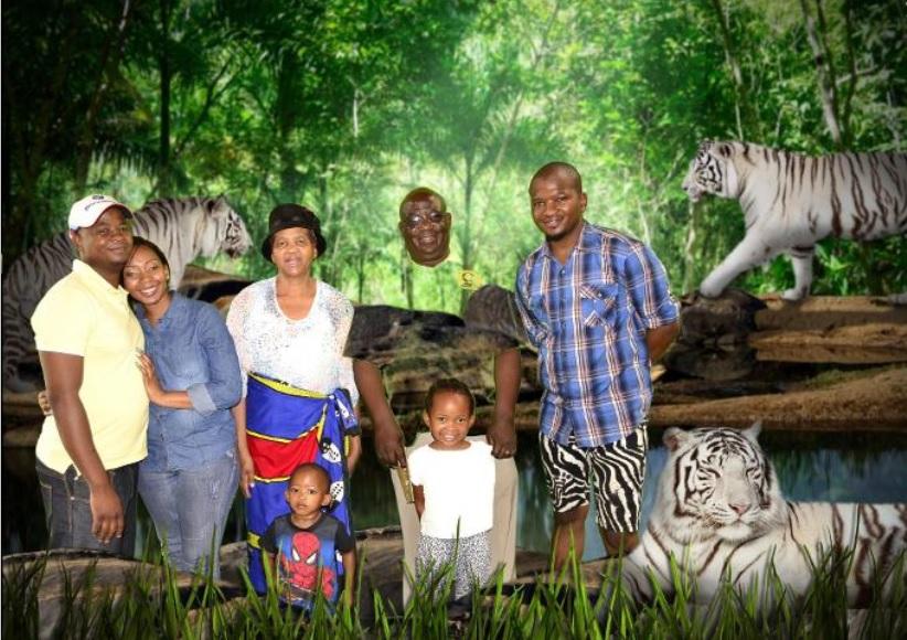 sigudlafamily