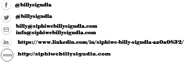 siphiwe billy sigudla contacts.png